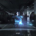 VIDEO Un holograma que habla protege los estacionamientos para discapacitados en Rusia http://t.co/NJmLQjdxtA http://t.co/I16V69Ua9J