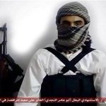 داعش تتبنى الهجوم الارهابي في القطيف لا حول ولا قوة الا بالله #تفجير_إرهابي_في_القطيف http://t.co/FIuOzn5NcC