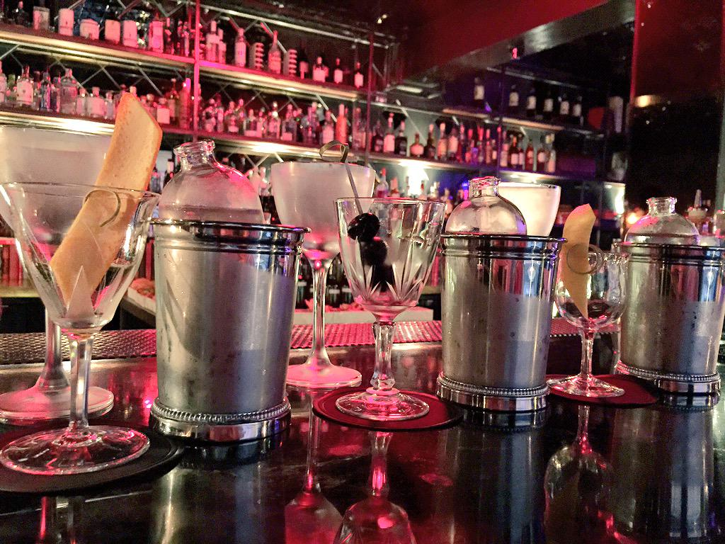5ccbars London's Coolest Bars