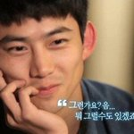 Taecyeon says Park Shin Hye might be his ideal type + talks to her mother http://t.co/uFisKvT8cl http://t.co/LOTj5nNsRk