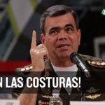 """@jairoamarquez62 Colombia desmiente versión del régimen de Vzla sobre avión Hawker carg.. -► https://t.co/MQjFMsjjvj http://t.co/kuQf2aEKXq"""""""