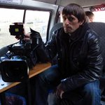 "Съемочную группу ""Интера"" задержали в Тольятти http://t.co/tfO3zb3nwn http://t.co/RMCj2Vva2k"
