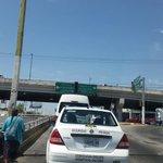 Semáforos apagados en patria y Vallarta @Trafico_ZMG http://t.co/JSPOdU9w5P