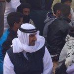 رئيس لجنة الفعاليات اللواء فارس خلف المزروعي على سنع وتواضع قادته قادة #الإمارات #الإمارات_في_طانطان http://t.co/mbY3vLQBXl