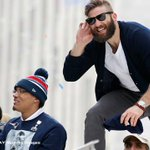 Whats that? Its @Edelman11s birthday today? Time to party! http://t.co/aB0OP2O9ls http://t.co/didasB4IHz