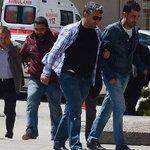 HDPye yapılan saldırının iddianamesi hazırlandı http://t.co/a066VDxtwk http://t.co/p4TMmR5T87