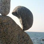 In #balans zijn en blijven. Lastig of niet? #dtv http://t.co/ddfBM55G9z