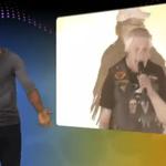 Aina mun pitää viittoa! http://t.co/p3mXOC0vi1 #euroviisut #Eurovision2015 #PKN #fin http://t.co/SKBFeqwvLd