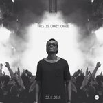 Dropping Today ????????????this is crazy chale #BAR2 Cc @ELrepGH http://t.co/tVIsmKxJsB