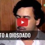 """RT """"@DolarToday: Pablo Escobar también pidió que le presentasen pruebas y acusó a medios-► https://t.co/gdpRIJ9ub5 http://t.co/OrmsB0fAus"""""""