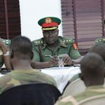 New Nigeria president may review death sentences for troops over refusing to fight Boko Haram http://t.co/PKBcHK7RSH http://t.co/TBC7nYsiE4
