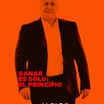 Este 7 de junio los ciudadanos libres le regresaremos la esperanza a nuestra #Guadalajara, ganar es sólo el inicio. http://t.co/I9AnkOjzLV