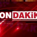 HDPye saldırılarla ilgili Demirtaştan flaş açıklama http://t.co/mm7ulDtbDn @bugun http://t.co/7QanlTTsHU