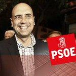 @gechavarri , el candidato que más sabe de #Alicante http://t.co/ykwWgVfYdr http://t.co/JJep8InWSp