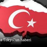 Merrill Lynch ve Standard Charteredın Türkiye için en iyi seçim senaryosunda HDP var http://t.co/mQ3q2EliEt http://t.co/I5qFgL2Ax8