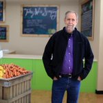 A new nonprofit grocery store set to open in Dorchester intends to provide affordable meals http://t.co/Ag1tGbQhy0 http://t.co/eAybGQ76Vo