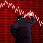 Borsa, ilk seansta düştü. || @yangoztv >>>>> http://t.co/w6hLAFuhjr #AdayOlma http://t.co/ZDiIllc0yi