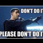@yvonnenelsongh I heard Youre about to block @johndumelo1 Bae... http://t.co/7D9ETUXIOx