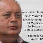 #PuebloConDiosdado sabemos q estas echo de AMOR a la Patria @dcabellor @ConElMazoDando http://t.co/71q4gRRUTi
