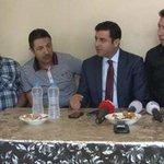 Demirtaş, Davutoğlunu yalanladı: Saldırıyı yapan DHKP-Cli değil http://t.co/JEc0VudWdN http://t.co/F5S09WEVIh