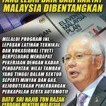 DS @NajibRazak, RMK11 untuk Malaysia Yang Lebih Baik Bagi Rakyat Malaysia Dibentangkan @hanifhanif8 http://t.co/jfzsFMODDD