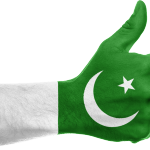 Why does the right-wing love Pakistan so much? http://t.co/XvPI49PZUJ http://t.co/WBdOGY5TI7