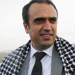AKPli vekil: İzmirli gençlerin özgürlükten anladıkları, açık giyinmek ve kafa çekmek http://t.co/G6GzcTu6Hw http://t.co/qN2Nysvpml