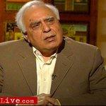 #Modi365 | @KapilSibal to @pallavighcnnibn: Make in India just a slogan. What concrete steps has Modi govt taken?