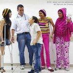 """#22M @CarolaArequipa:""""Justicia para el #DrJesúsReyes..Uno de los pocos oncólogos infantiles"""" http://t.co/yDQsiMV1EM http://t.co/2lcHCiffGw"""