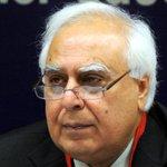 #Modi365 | Highest level of crony capitalism under NDA govt, says @KapilSibal to @pallavighcnnibn