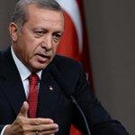 Erdoğan: Benim Maliye Bakanım var. İdi... Gerçi şimdi cumhurbaşkanıyım http://t.co/JmpChIS5iB http://t.co/fKUXn1Geja