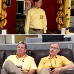 Wait — are @AnswerManBoyle and @bcsteele opening up a Bluth Banana Stand franchise? #arresteddevelopment #alwaysmoney http://t.co/05xDn1lM2i