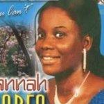 Ghanaian gospel artiste sues colleague http://t.co/B5kXGYzMll http://t.co/Yde16eTMba