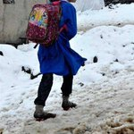 Diyanet işlerine Zırhlı araç islâma aykırıdır. Bu çocuklara yardım ise Allahın ve resulun Emridir http://t.co/vIG23akvQl