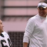 #Saints and NFL headlines in todays Morning Break: http://t.co/ryp4V0ePE7 http://t.co/kgA2D106wc