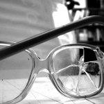 Special Glasses for following the Yvonne Nelson vs John Dumelo fight on twitter http://t.co/n6vOcj1vk4