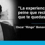 "Un día como hoy, de 1976, murió el boxeador Oscar ""Ringo"" Bonavena http://t.co/fLH4I2Bk7X"