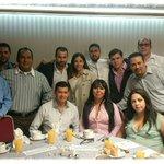 Acompañando a nuestra amiga @Abril_AlcalaP #nosexpresamostrabajando @ChavaRizo #oportunidadesparatodos #UR #EJR http://t.co/9Z8qBalYFt