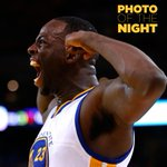Strike a pose, @Money23Green. http://t.co/yt5lM82W6K