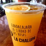 RT @tacofish77: Buenos días #Guadalajara Taco Fish La Paz suc. Av Vallarta . http://t.co/a1DQmgvDmv