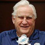 Don Shula is exposed as a cheater and a hypocrite http://t.co/8FExwrB9qi http://t.co/vpHYhONE3k