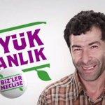 HDP reklamında oynayan öğretmen işten atıldı http://t.co/K6t5jvxPiR http://t.co/82xb9o0Ecg
