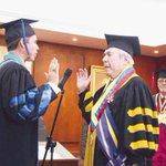 """Oscar Belloso Vargas: """"Papá, tu gran proyecto seguirá vivo en el Zulia"""" http://t.co/008T2xy1v7 http://t.co/EssR1y8TEc"""