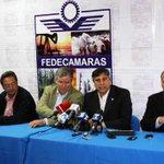 """El chip no ha funcionado"": Fedecámaras-Zulia http://t.co/nXpH6MVp5U http://t.co/zrDYq0G759"