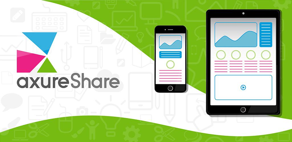 It's here! The AxShare App lets you present prototypes on mobile devices, offline and online. http://t.co/wp51rcC1Kb http://t.co/NGsSvv0PAl