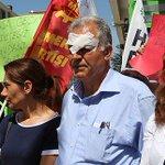 HDP İl Başkanına saldırı http://t.co/CAMJkolEnl http://t.co/n21MYDV5z4