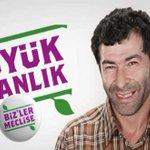 HDP reklamında oynayan öğretmen işten çıkarıldı http://t.co/mhvWwpFjWF http://t.co/CNohXbCocL