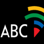 On whose choir did you want them to spend? RT @ANN7tv: SABC spent R3 million on own choir | http://t.co/jmtJZ9O4J4 http://t.co/QhW3u7S3vW