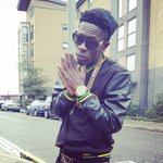 Shatta Wale has dropped the video for his new song Reality. Watch it here: http://t.co/vMqAX6CnCQ http://t.co/pA0As66yRf