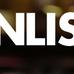 .@UnlishSport, le réseau social des sportifs #actu #sports http://t.co/32SWOU6YQY http://t.co/G4jRqIbEPN